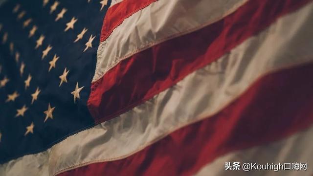 中国小哥出国后疯狂吐槽海外生活,留学生:过于真实