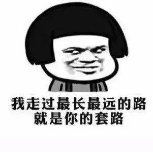 """苏州河明明在上海,为什么叫""""苏州河""""?"""