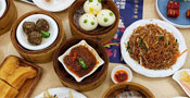 上海人吃面,天下第一