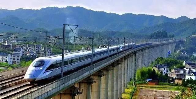中国铁路沈阳局:2020年2月1日至2月18日部分列车停运