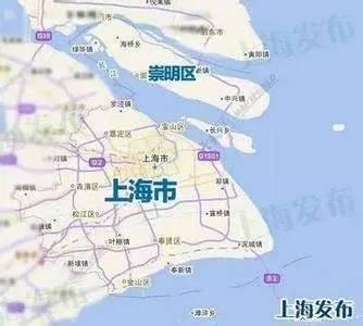 海南岛之后的中国第三大岛
