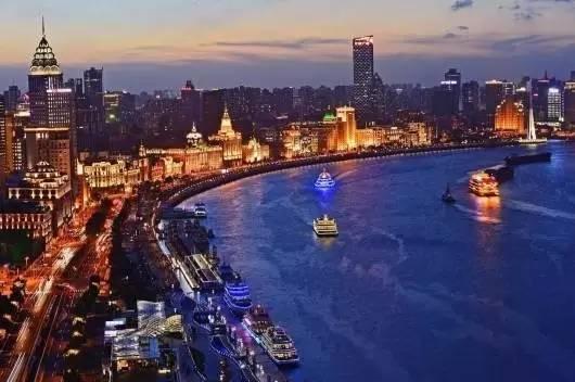 上海面积和人口_上海 面积 人口