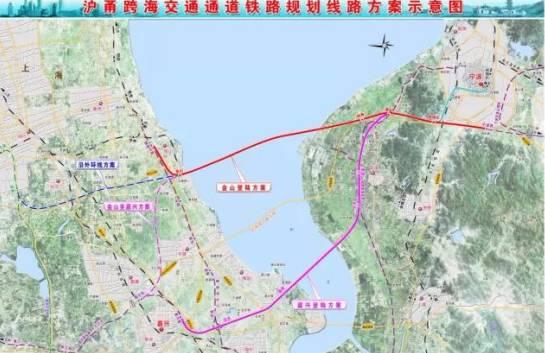 浦东长兴岛地图