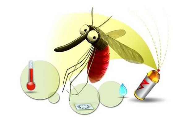 蚊帐空调安装步骤图解