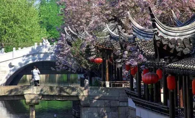 上海热线HOT消息--闭于上海的15条冷知识,90
