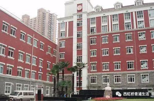 定了!上海TOP医院之一红房子落户青浦!