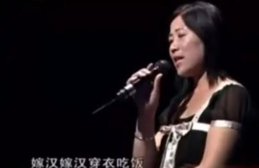 丈母娘故意刁难女婿让其上海买两套房,丈母娘