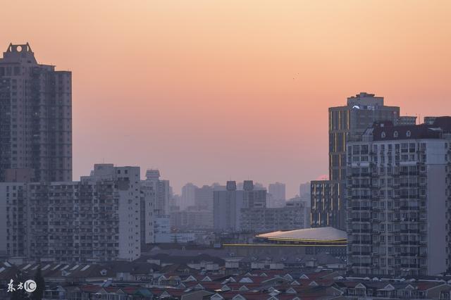 上海那个区人口最多_上海这三个区外来人口比例最高,看看是哪些