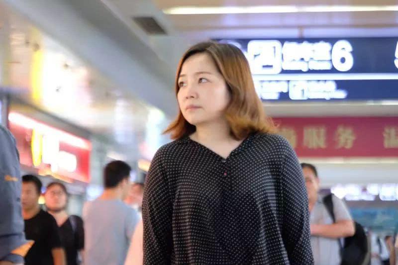 青岛地铁11号线时刻表