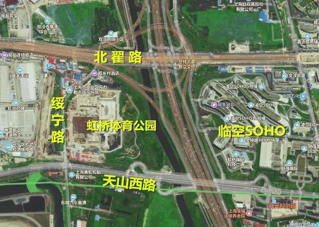 http://www.chnbk.com/changningfangchan/1324.html