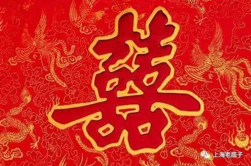 http://www.qwican.com/xiuxianlvyou/806510.html