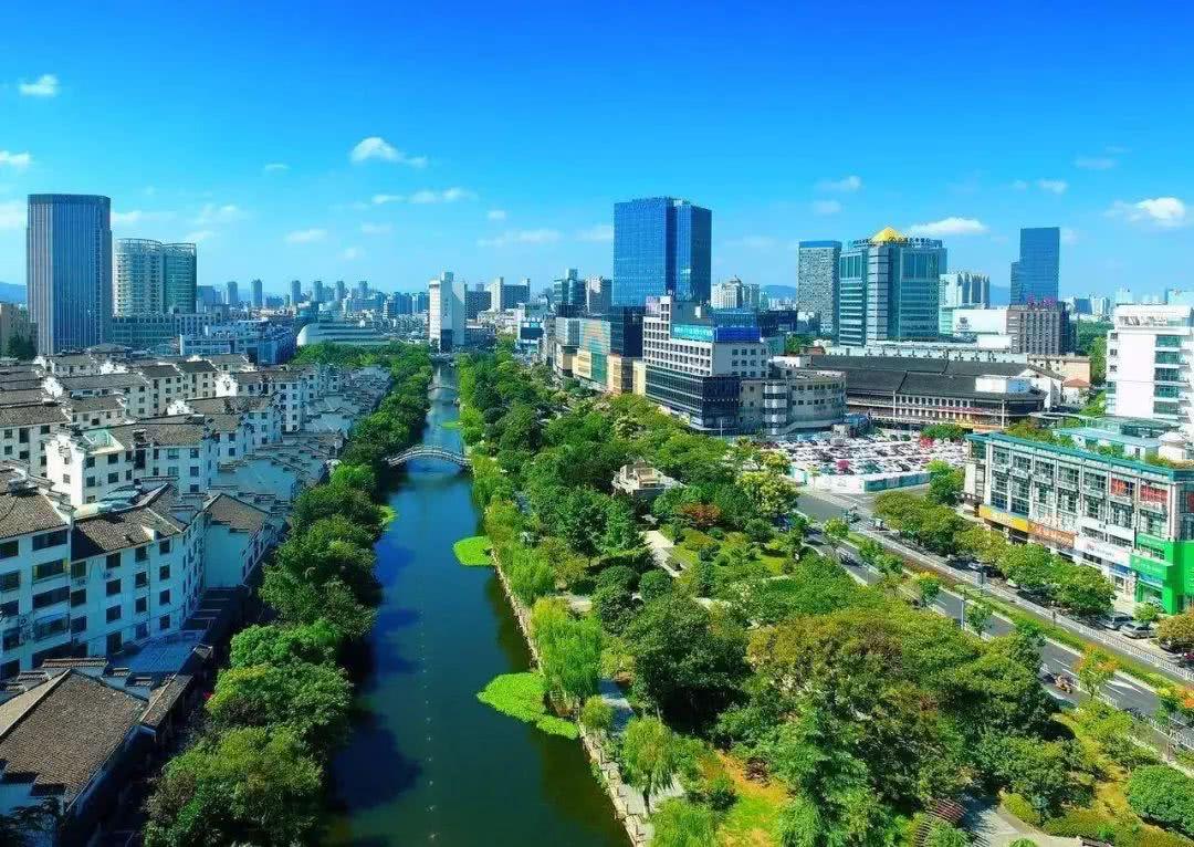 今年上海交通将这样变