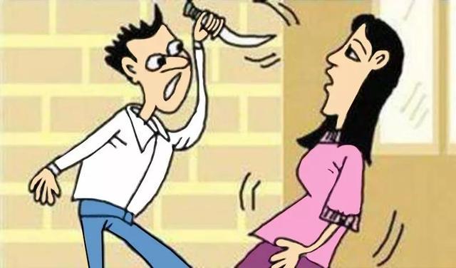劫色不劫财书包网_金山一男子持刀闯入他人住宅,不劫财不劫色,只想...——上海 ...