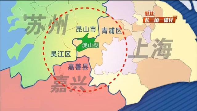 长三角区域三省一市经济总量_华东三省一市地图