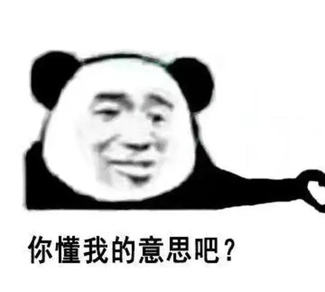 http://www.qwican.com/difangyaowen/1093221.html