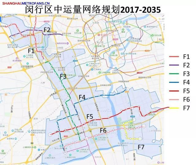条轨道交通线路换乘,同时实现与71 路,奉浦快线等2条中运量线路的衔接