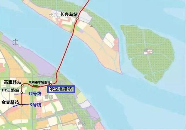 """浦东新区人口_1990到2020,数据带你看""""浦东速度"""""""