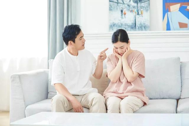 在上海,我离婚了......