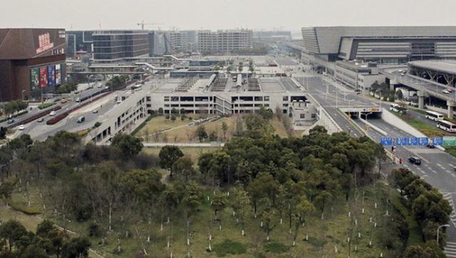 上海主城人口_上海人口