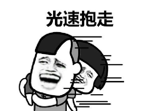 台风Boss?刮台风还在玩游戏!日本人你是多爱玩