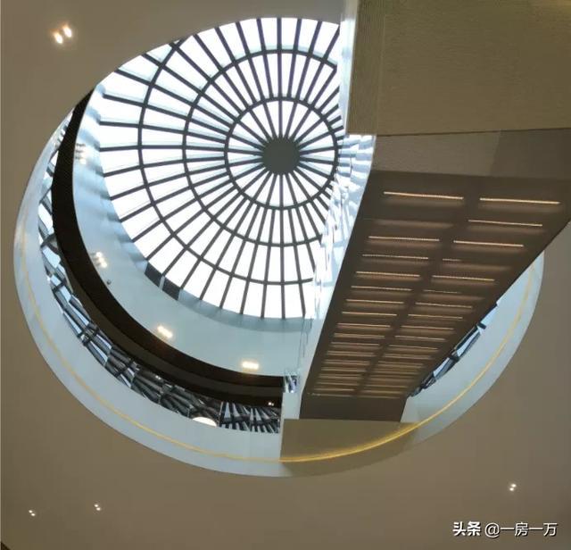 2020老许上海新房踩盘——进击的御桥什么时候能到8w/㎡?