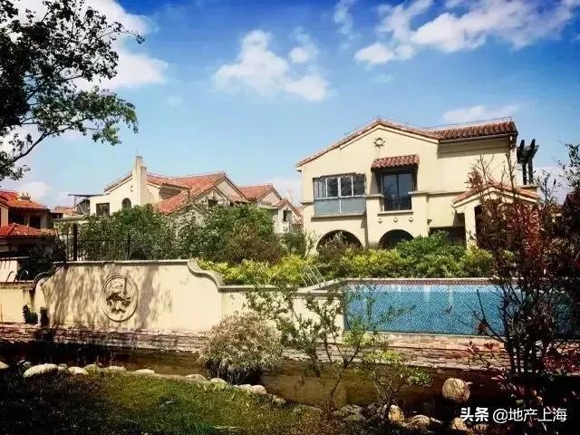 """《【无极2平台代理】一条线盘活一个县,此地堪比""""上海第17区""""!》"""