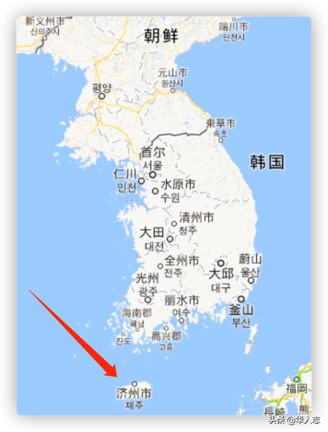 """《【无极2平台最高奖金】去韩国买房的中国人,有多""""傻""""?》"""