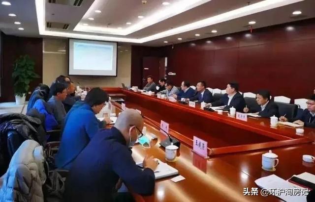 沪苏协商最新消息!轨交延伸这里3站,与上海段同步开工