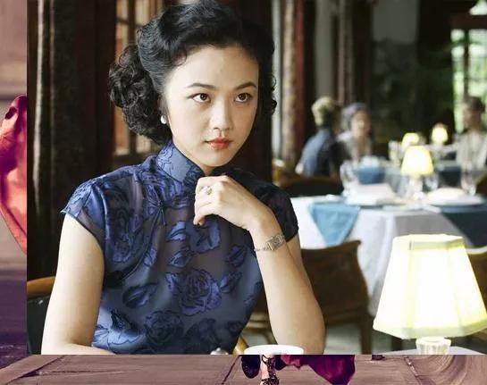 《【无极2娱乐总代理】张爱玲的梦想:在上海自己有房子》