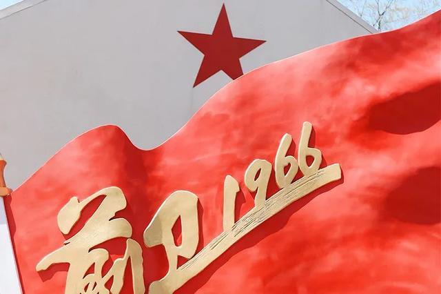 12条上海美丽乡村春夏季休闲旅游线路,等你来打卡