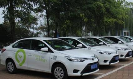 今年首块沪新能源汽车牌照发放 福利虽多门槛也高