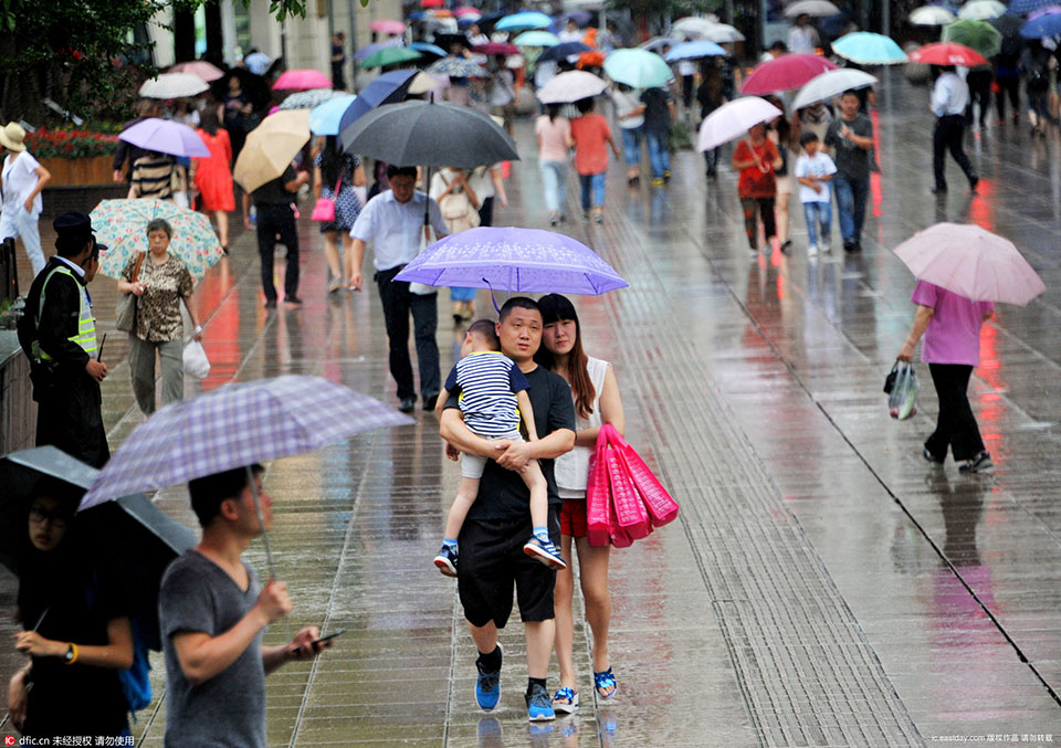 5374,入梅.太湖.杨梅......(原创) - 春风化雨 - 诗人-春风化雨的博客