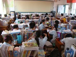 上海热线HOT科目--上海2017年高中6门数学等概率k高中新闻图片