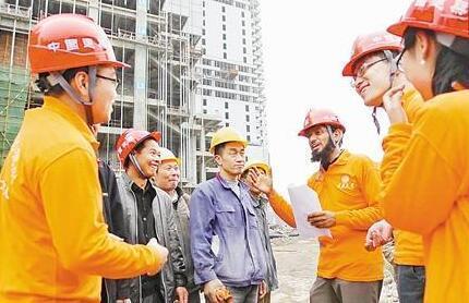 上海热线HOT新闻--我国劳务税标准36年未作调