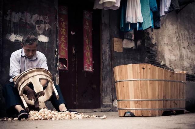 最柔软的地方_2年前的《汉阳门花园》,击中了武汉人内心最柔软的地方