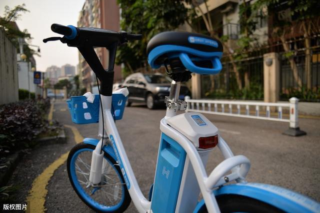上海人奔走相告吧!这124条道路禁止骑单车!抓到就罚款