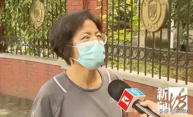 """上海家长吓晕了!儿童读物竟有""""哪种自杀方式好""""?坊记调查后…"""