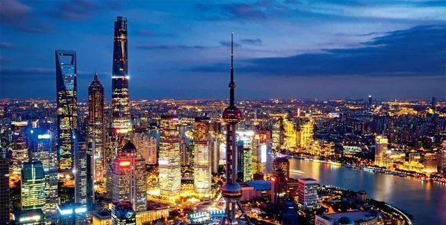 上海征收23宗地块,这些村民获至少5400万元补偿费
