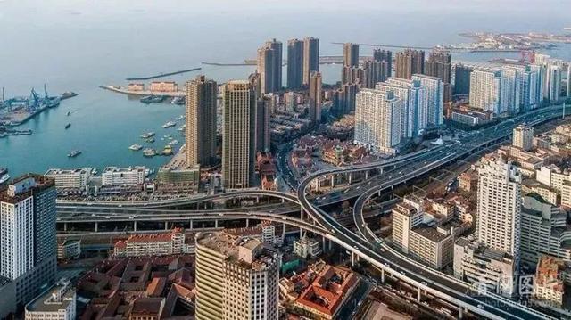 上海居然有条新冠路!网友:每天开车走一走,压死新冠活更久...