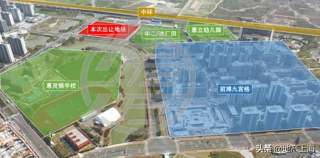 """""""三湘""""日光之后,前滩还有多少房子?"""