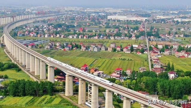 祝桥GDP_双桥集镇祝桥村贫困户先进事迹