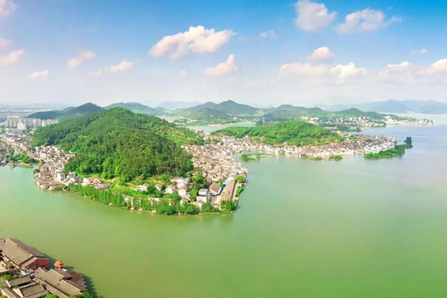 《【无极2平台主管】一座与上海缘分颇深的城市,猜猜是谁?》