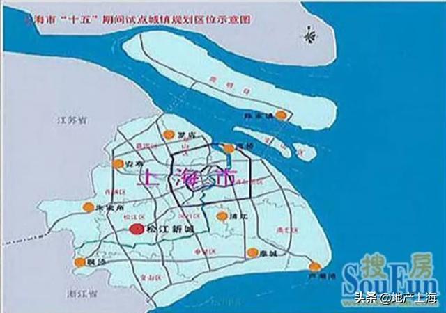 《【无极2代理主管】上海为什么在安亭有两个高铁站》