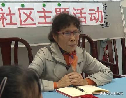 """《【无极2代理官网】退休后,她把五年""""时光""""存进了这家银行里……》"""