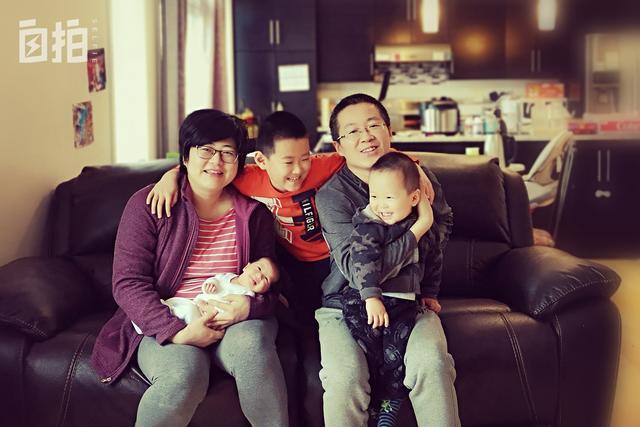 《【无极2代理主管】我,80后,北漂9年,32岁离开北京,买了408平方米的房子》
