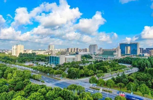 """《【无极2平台最大总代】""""上海湾区""""城市品牌的内涵是什么?如何打造?一文读懂→》"""